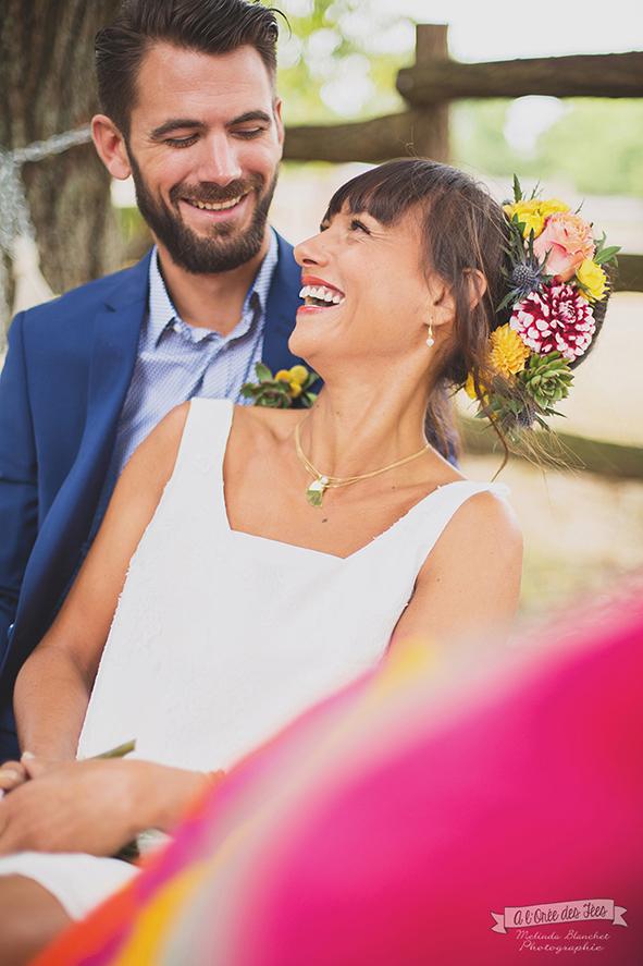 tutti-frutti-faire-part-mariage-pastilles-et-petits-pois-ananas1 (14)