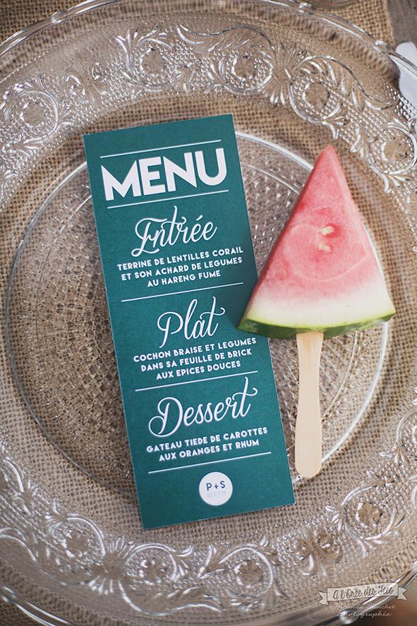 tutti-frutti-faire-part-mariage-pastilles-et-petits-pois-ananas1 (5)