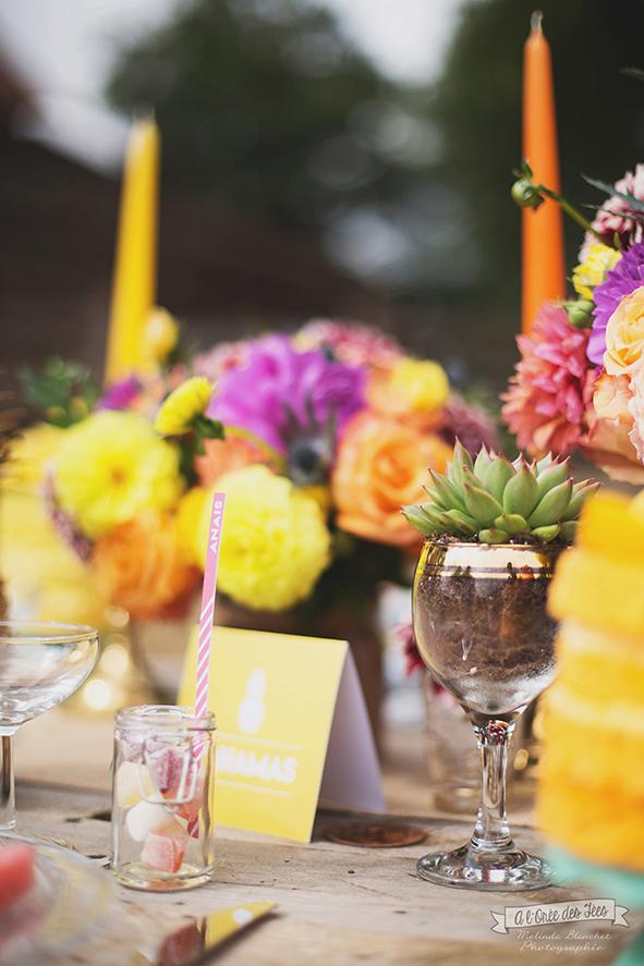 tutti-frutti-faire-part-mariage-pastilles-et-petits-pois-ananas1 (7)