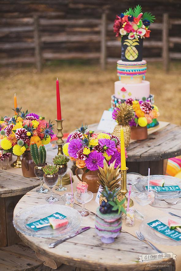 tutti-frutti-faire-part-mariage-pastilles-et-petits-pois-ananas1 (8)